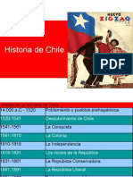 historia-de-chile-(sintesis  hasta la colonia)