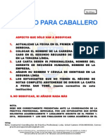3 Carta de Postulación 1-2014