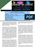 sesion5 Participacion social-2