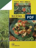170803742 088 A5 Elena Nita Ibrian Bucataria Fara Foc
