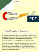 Phys Princip