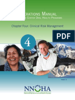 healthctr risk management