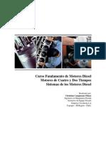 Curso Motores Diesel