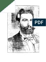 Nicolae DensusianuDacia Preistorica Part I(1)