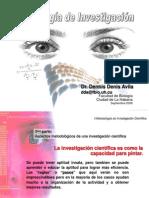 2b Metod Investigacion