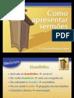 homiletica1