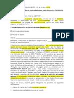 2 - REQUERIMENTO Revisão Imposto Modelo de 50usd.docx