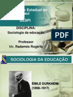 a-educac3a7c3a3o-em-c3a9mile-durkheim.pdf