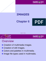 Chapter6a.ppt IMAGE