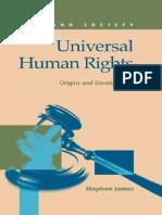 Universal Human Rights-BOOK.pdf