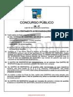 GB - 07 AGENTE DE INSPEÇÃO SANITARIA300 OK.pdf