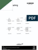 PB99174286.pdf