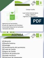Castilla Expo 2