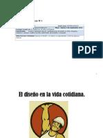 Guía 1, artes visuales, 7º básico (1).ppt