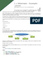 CRUD JSF 2 pt1.pdf