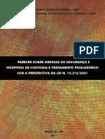 parecer_medidas_seguranca_web.pdf