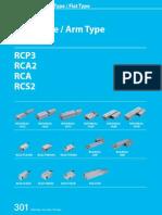 Iai 04 Rc General Cj0203-2a p301-370 Table