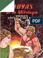 04-Joyas-de-la-Mitologia - Aquiles-frente-a-Hector_.pdf