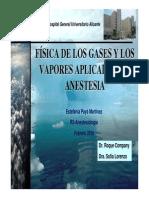 Fisica Gases