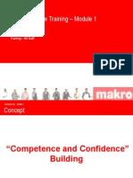 Customer Service (all staff) - Instructor Notes v1.0.ppt