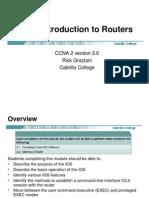 ccna2_mod2_IntroToRouters
