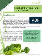 sugerencias-dieta-alcalina-rosa-lopez.pdf