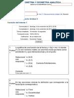 Algebra Act 11 a examen nacional.pdf