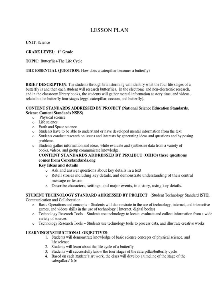 fundamental rights and duties short essay