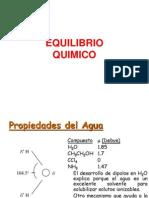3 equilibrio quimico