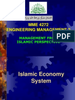 3 2014 Management From Islamic Perspective