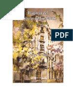 Historia Del Palacio de Los Patos