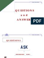Rep Speech Questions & Answers Nivel 1 Julio Feriado