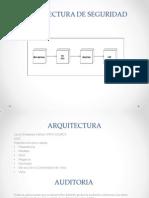 ARQUITECTURA DE SEGURIDAD.pptx