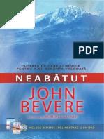 Neabatut John Bevere