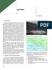 ejemplos plantas geotermoelectricas
