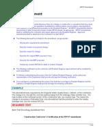 WPCP_Amendment_Form_20050713