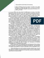 Bibliografia de Historia Novohispanapdf