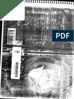 LIVRO HISTORIA DA ECONOMIA.pdf