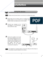 tplink manual.pdf