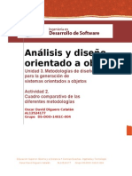 DOO_U3_A2_OSDC
