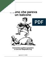 23291387-Canzoniere-Politico-Popolare.pdf