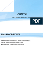 applicationinmanufacturingsector-130419011912-phpapp02