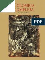 Julio Carrizosa Umaña - Colombia Compleja.pdf