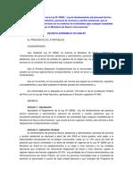 DS097_2006EF