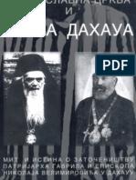 Dr Predrag Ilić