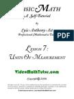 BasicMath-07