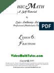 BasicMath-06
