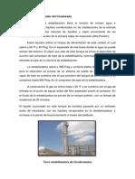 Sistema de Estabilizador del Condesado.docx