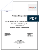 51299193 Indusind Bank Ltd