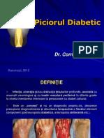 12 Piciorul Diabetic Ptr Studenti